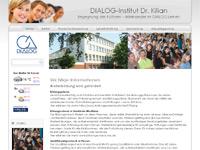 DIALOG-Institut