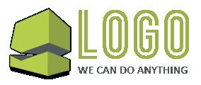 Logoerstellung durch webart24.com