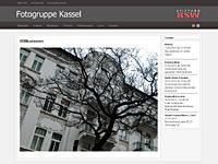 Fotogruppe Kassel im BSW