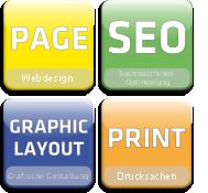 Logo webart24.com