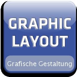 Graphic Layout - Grafische Gestaltung