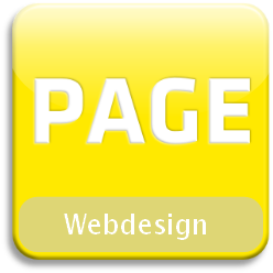 Webdesignpakete