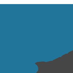 WordPress Schulung/Einweisung - webart24.com